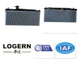 Selbstaluminiumkühler Ho-081-1 für Honda Crv'07- Mt Dpi: 2954