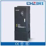 Chziri Frequenz-Laufwerk für Schrauben-Luftverdichter Zvf300-G090/P110t4m