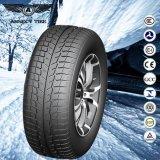 215/60R17 215/65R17 225/60R17 225/65R17 Radial de invierno neumáticos de coche/neumático