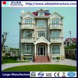 Building-Modular House-Modular Modular Home