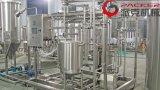 自動新しいジュースの処置およびパッキング機械