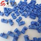 La machine à filer de pièces de rechange de machine de textile partie le soutien de tube d'aspiration Jwf1562-1615 de Jwf1562-1-1600A