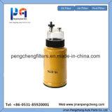 De Beste Prijs van de levering voor Filter 326-1644 Fsw07-70 1r0770 van de Diesel van de Motor