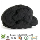 Dongguan Hollow Conjugated 100% Polyester Fiber Filling Hollow Conjugated