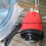 Moedor vegetal elétrico com o motor de cobre puro