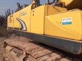 Escavatore utilizzato giapponese Kobelco SK 460-8 per la vendita