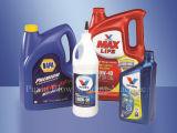 2L-5L La botella de HDPE, hervidor de agua, fabricación de juguetes de moldeo por soplado/Máquinas de moldeo