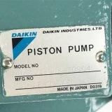 Haut de la qualité de la pompe hydraulique Daikin Vz100sams-30S04