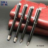 고품질 조각 펜 금속 호화스러운 롤러 펜 및 볼펜