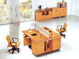 Mobilier de bureau pour le personnel de station de travail (DO-27)
