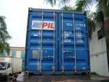 Addo-DIN100 12V100ah acidificados ao chumbo secam a bateria de armazenamento recarregável cobrada do carro
