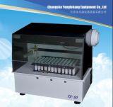Yx-60実験室の自動サンプル消化力の準備のグラファイトの暖房機械