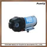 Diaphragme DC Micro pompe à eau