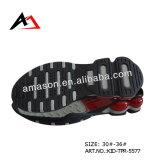 Sola fabbricazione di sport del pattino per i bambini (KID-TPR-5577)