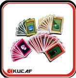Играя карточки для малышей