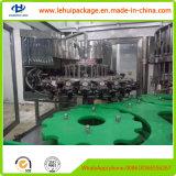 Maquinaria de enchimento Carbonated da máquina da bebida do Sprite
