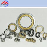La garantía de calidad/ Prueba de agua/ rodamientos de rodillos cilíndricos