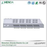 높은 광도 공도 도로 운전사는 LED 가로등 200W를 좋아한다