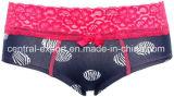 Eco 허용을%s 가진 새로운 Underwear Women Sexy Lingerie 디자인 숙녀 내복 여자 미끄러짐