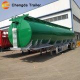 Chengda Brandoi транспорта Tankl масляного бака погрузчика размер Flexi масло в баке