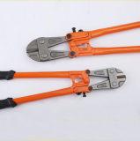 Les outils à main Coupe-fil vis / Clippers 14-48pouce
