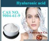 Ácido hialurónico da fonte do fabricante/sódio Hyaluronate