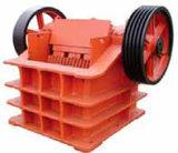 Machines de maxillaire pour la machine de découpage de machine de meulage de machine d'abattage de pierres