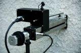 LED 점화 기능을%s 가진 교련은 어두운 상태에서 작동될 수 있다