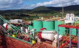 China-energiesparende Bergwerksmaschine niedrige Kosten Raymond der Fräsmaschine