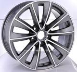 Колеса автомобиля F36819, колесо BBS и сплава 4X4 оправа с высокопрочным