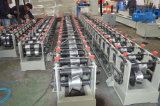 Польностью автоматическая структура кассеты формировать машину