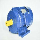 Три фазы электродвигателя для воздушного компрессора