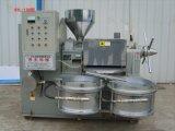 Máquina da imprensa de petróleo da semente da palma com bom preço