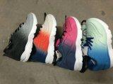 Женщин спорта работает обувь, Sneaker Pimps, спортивную обувь, мода дамы обувь, 4000пар