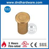 나무로 되는 문 (DDDP003)를 위한 문 부속품 먼지 증거 소켓