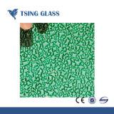 Espejo antiguo/cristal decorativo/ Arte Espejo de 3-6 mm para la construcción o la decoración
