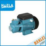 Pompa delle acque pulite di serie di prezzo modico Qb70 di fabbricazione