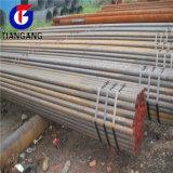 Tubo dell'acciaio legato di ASTM A199 T5 T9