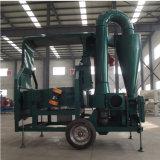 Weizen-Soyabohne-Startwert- für Zufallsgeneratorreinigungsmittel-Startwert- für Zufallsgeneratorreinigungs-Maschine