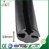 중국 제조자에서 OEM 실리콘 PVC EPDM 문지방 봉합