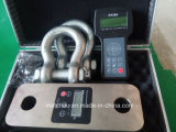 50 Ton Crane Load Indicator Load Cell