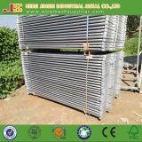 Bewegliche Viehbestand-Hochleistungspanels