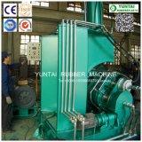 150L Banbury Kneader Goma/mezclador mezclador de Dalian