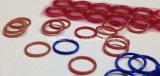 Anel-O do anel-O do plutônio