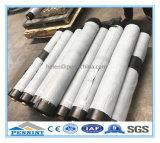 Membrana autoadesiva impermeabile flessibile del materiale EPDM per la giuntura della guarnizione del tetto