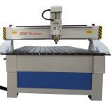 1325 Acrylique/bois/MDF Relifes 3D de la sculpture et la découpe CNC Router des machines pour la gravure