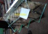 Ontruim Gelamineerd Glas
