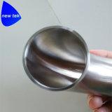 衛生ステンレス鋼DINの短い十字316L
