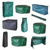 El polietileno (PE) de diferentes muebles de exterior Rain Cover