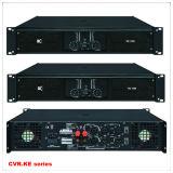 Amplificateurs durables à haute production professionnels de qualité d'amplificateur de puissance